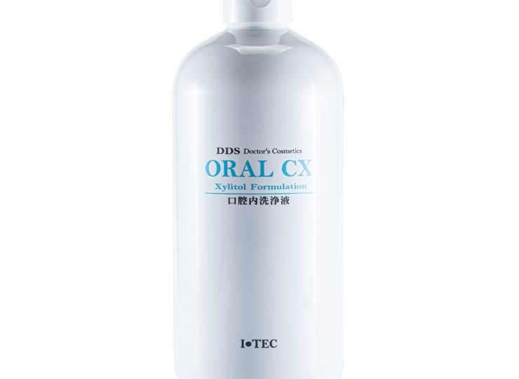 oral-cx-mouthwash