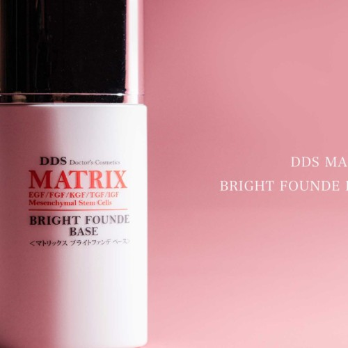 dds-matrix-bright-foundation