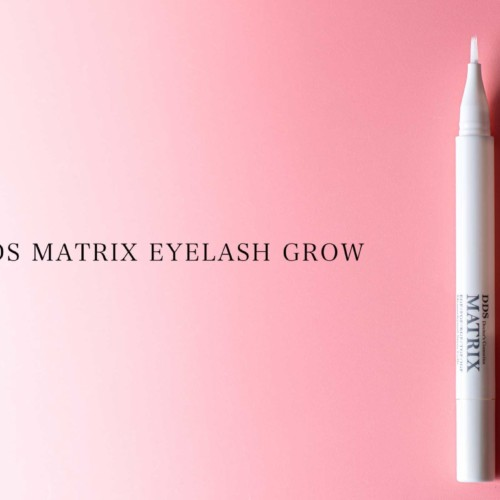 dds-matrix-eyelash-grow
