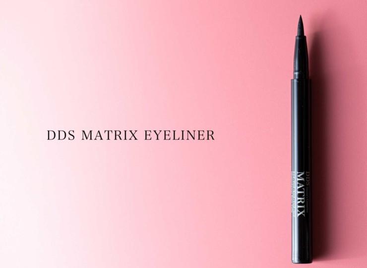 dds-matrix-eyeliner
